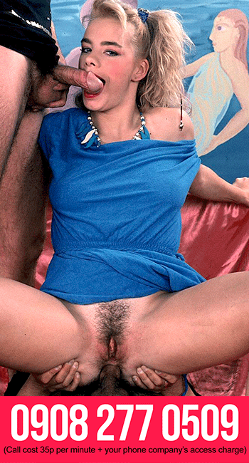 img_phone-sex-chat-adult_nymphomaniac-sex-chat-lines